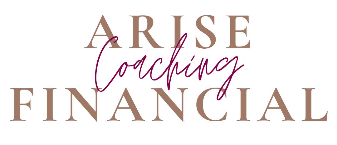 Arise Financial Coaching